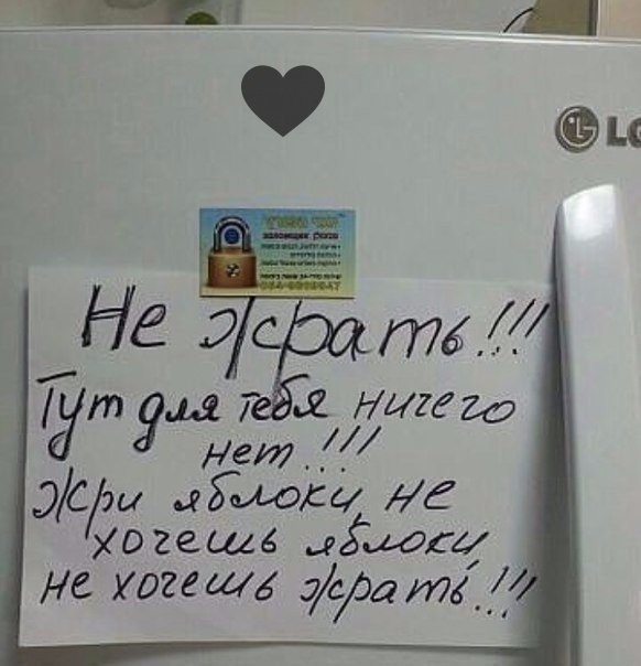 http://sh.uploads.ru/3K27D.jpg