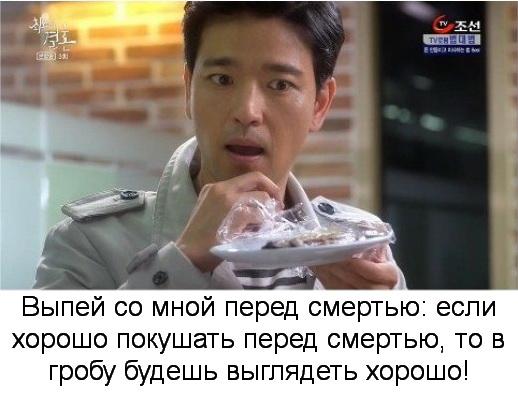 http://sh.uploads.ru/3LI1N.jpg