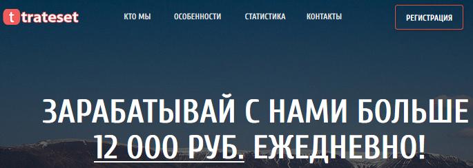 http://sh.uploads.ru/3NZjd.png