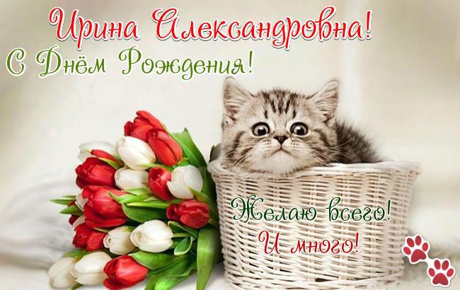 http://sh.uploads.ru/3Ou5f.jpg