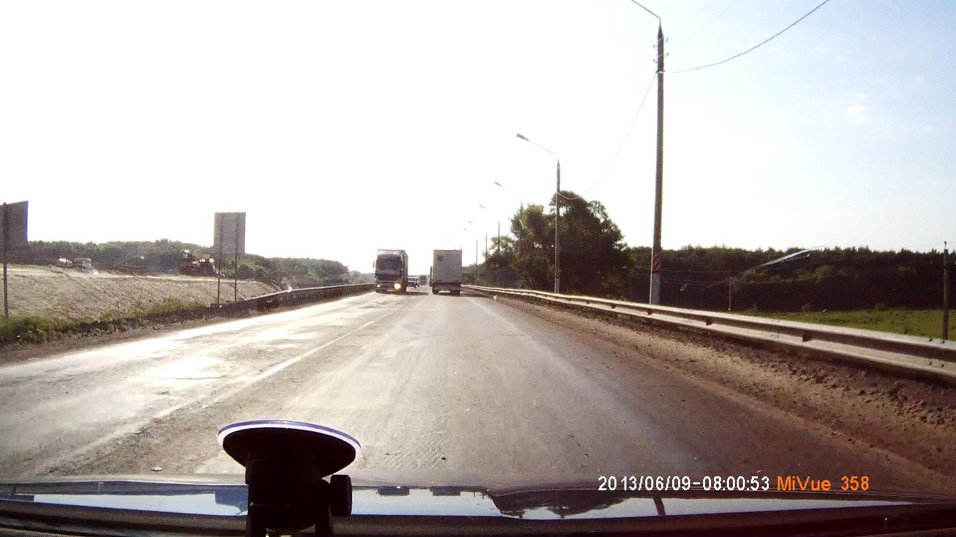 http://sh.uploads.ru/3SAoi.jpg