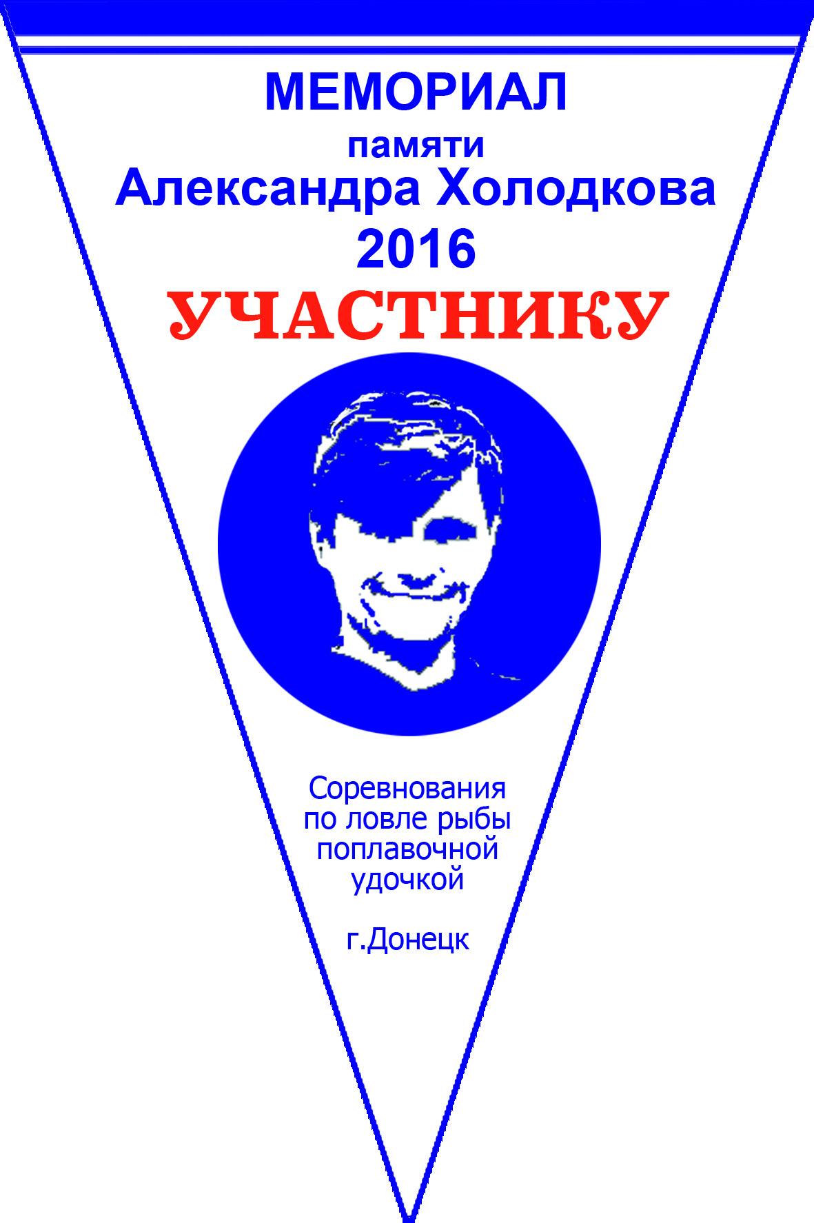 http://sh.uploads.ru/3ZvKs.jpg