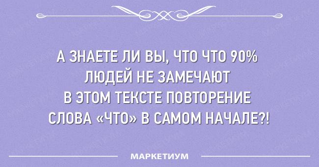 http://sh.uploads.ru/3k59U.jpg