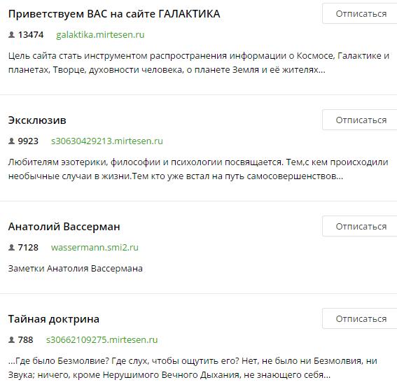http://sh.uploads.ru/3lKgP.png