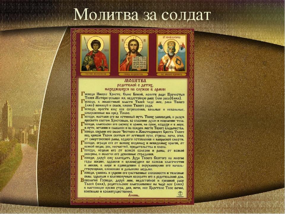 http://sh.uploads.ru/3mR6A.jpg