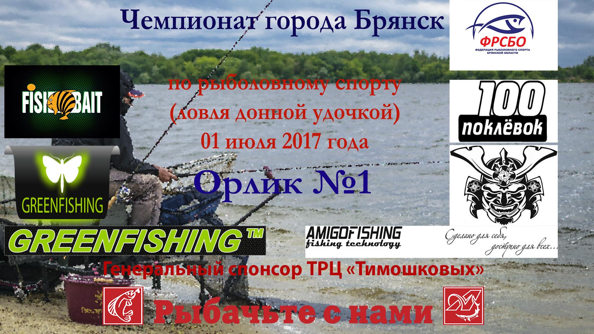 http://sh.uploads.ru/40Hgx.jpg