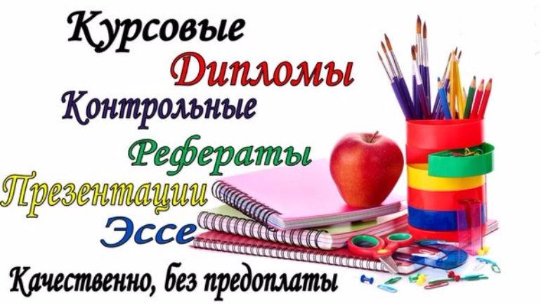 http://sh.uploads.ru/41u3G.jpg