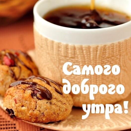 http://sh.uploads.ru/43tTR.jpg