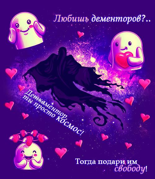 http://sh.uploads.ru/46NB8.jpg