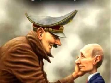 http://sh.uploads.ru/49G5x.jpg