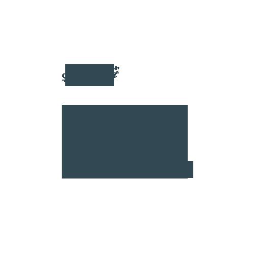 http://sh.uploads.ru/4Bwaf.png