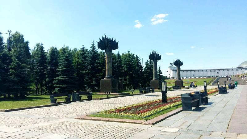 http://sh.uploads.ru/4M59a.jpg