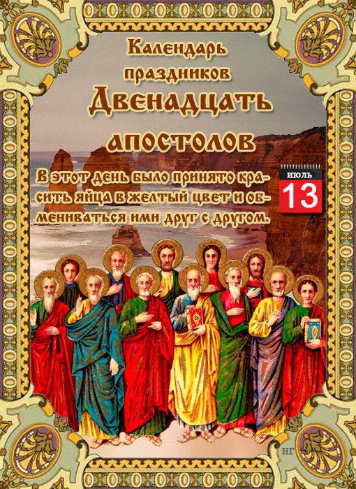 http://sh.uploads.ru/4N5cH.jpg