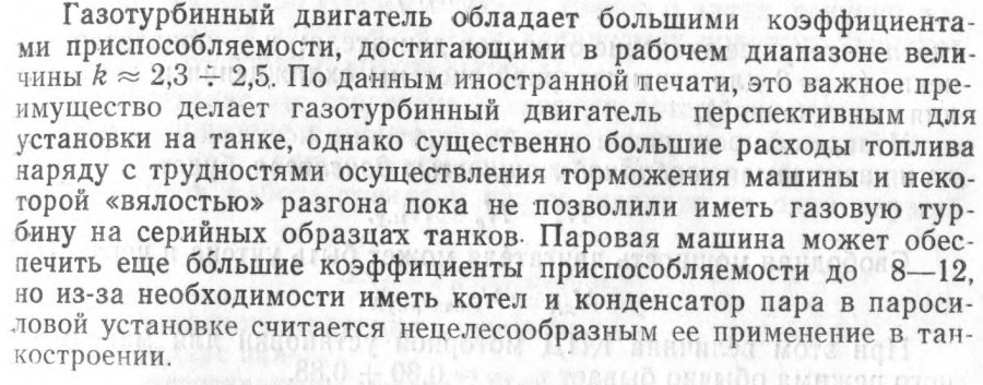 http://sh.uploads.ru/4XvFe.jpg