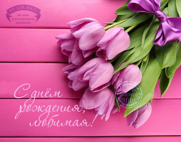 http://sh.uploads.ru/4afMY.jpg