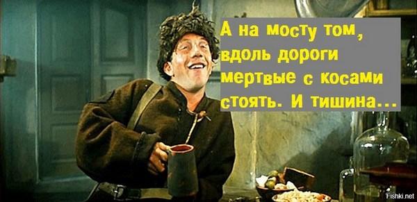 http://sh.uploads.ru/4bsOH.jpg