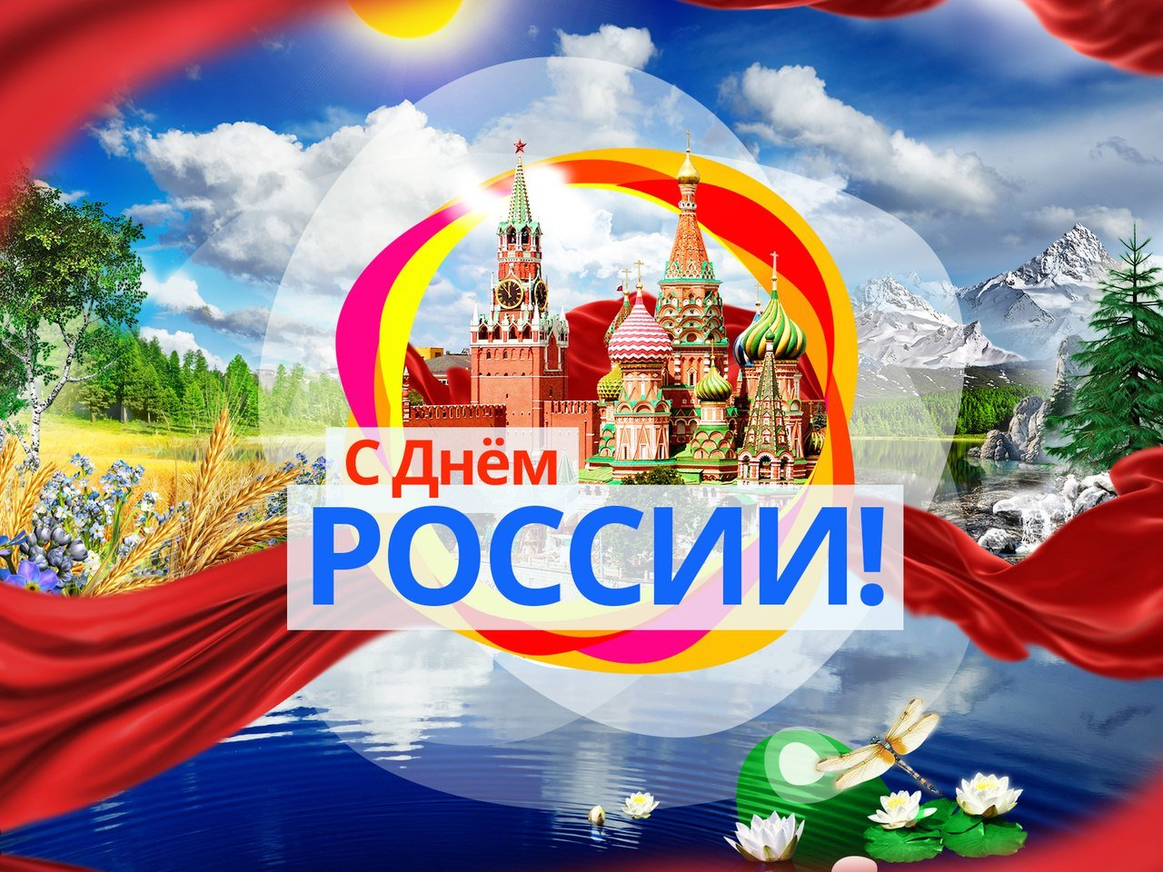 http://sh.uploads.ru/4cDB6.jpg
