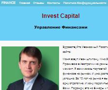 http://sh.uploads.ru/4laJS.png