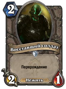 http://sh.uploads.ru/50xjJ.png