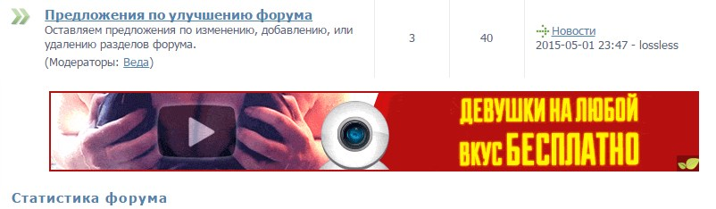 http://sh.uploads.ru/56BxP.jpg