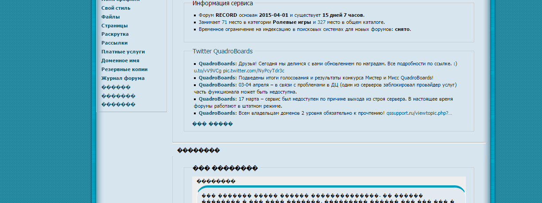 http://sh.uploads.ru/56uBY.png