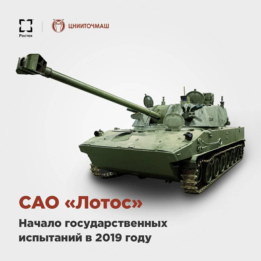 http://sh.uploads.ru/58tFg.jpg