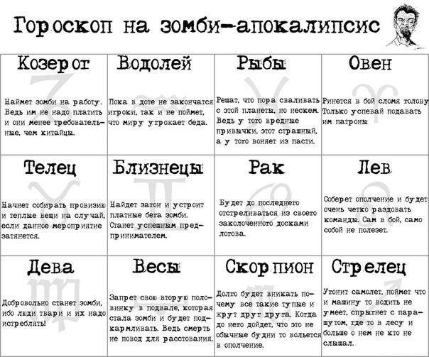 http://sh.uploads.ru/5CFNf.jpg