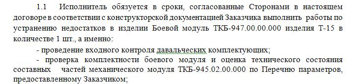 http://sh.uploads.ru/5CSUo.jpg