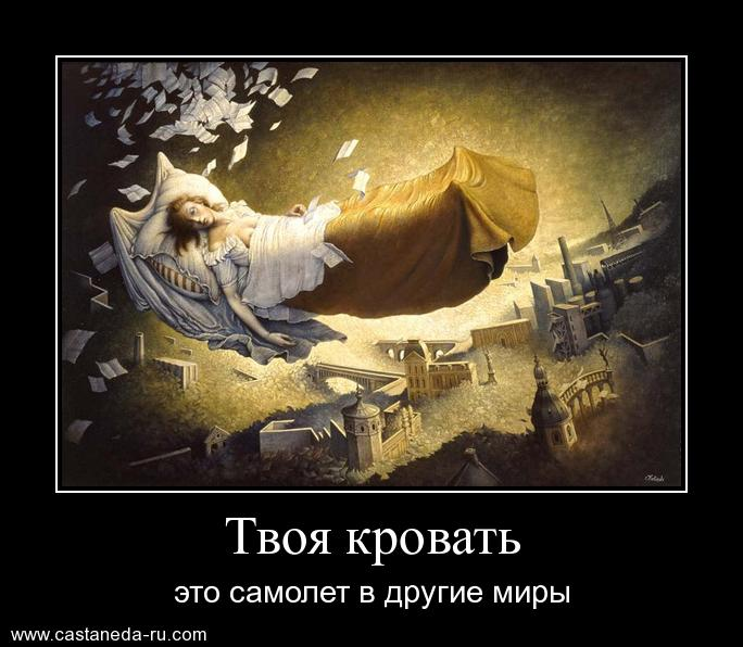http://sh.uploads.ru/5IqRv.jpg