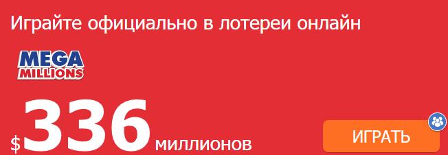 http://sh.uploads.ru/5Kqj8.png