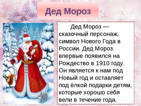 http://sh.uploads.ru/5Ky7X.jpg