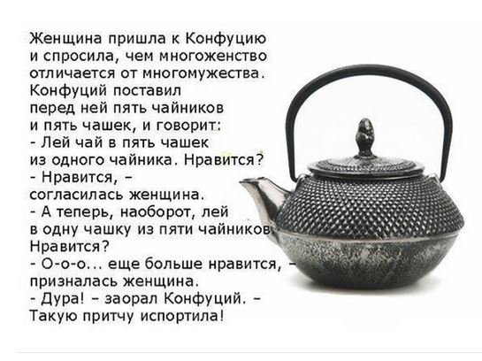 http://sh.uploads.ru/5ThWG.jpg