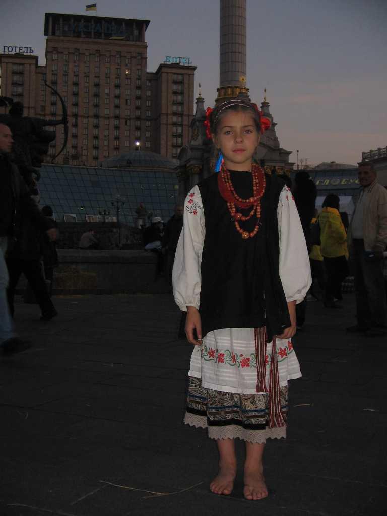 http://sh.uploads.ru/5XVcy.jpg