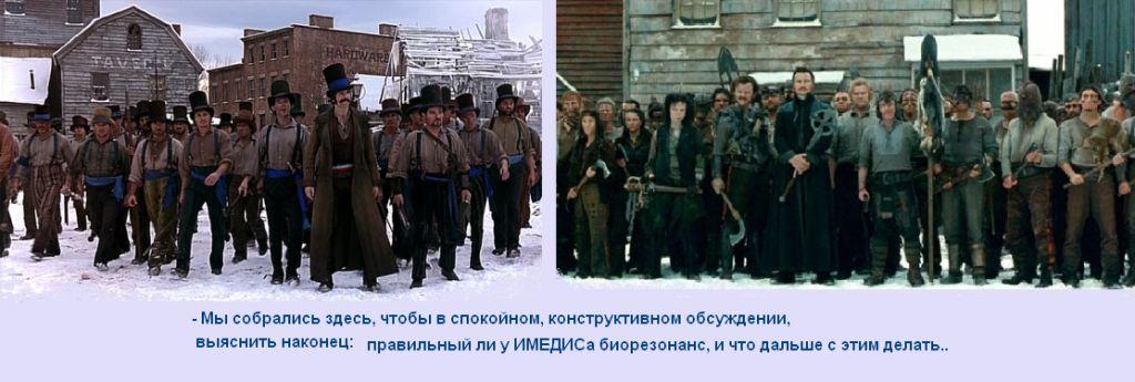 http://sh.uploads.ru/5XfbM.jpg