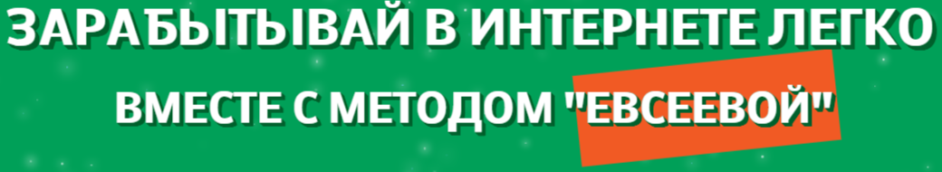 http://sh.uploads.ru/5iIDU.png
