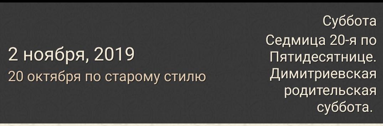 http://sh.uploads.ru/5lKv3.jpg