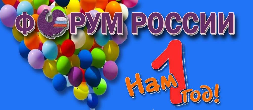 http://sh.uploads.ru/5tV89.jpg