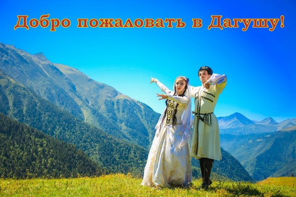 http://sh.uploads.ru/643LO.jpg