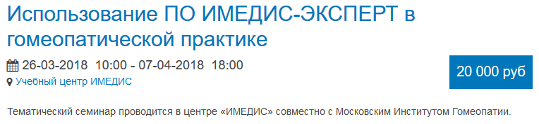 http://sh.uploads.ru/6531v.png