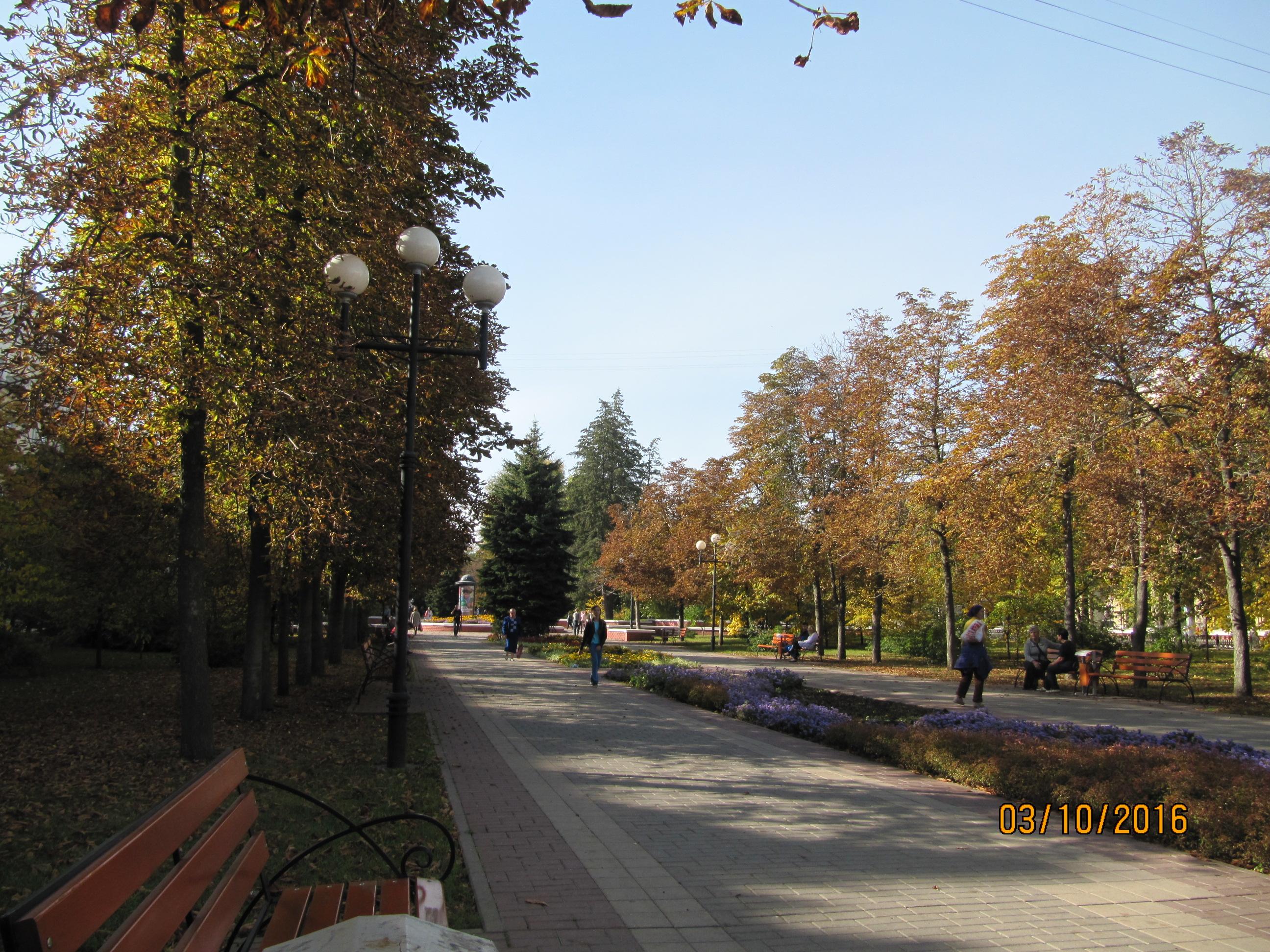 http://sh.uploads.ru/68mK2.jpg