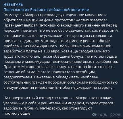 http://sh.uploads.ru/6EW7s.png