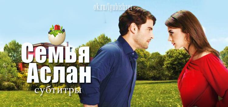 http://sh.uploads.ru/6LQ8t.jpg