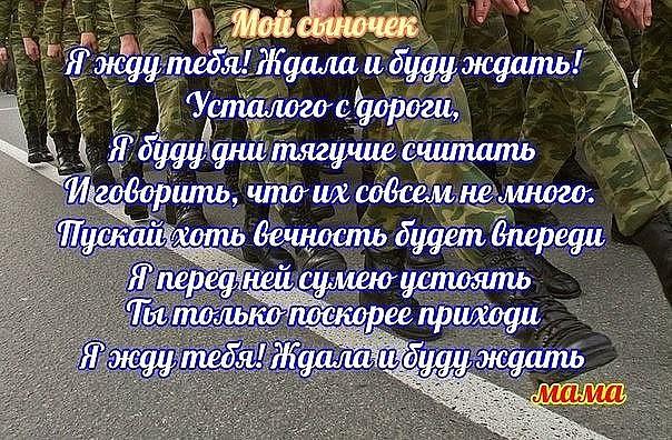 http://sh.uploads.ru/6RLCx.jpg