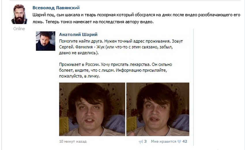 http://sh.uploads.ru/6Rcxq.png