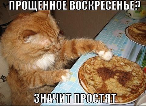 http://sh.uploads.ru/6Smts.jpg