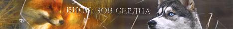 http://sh.uploads.ru/6XMQF.png