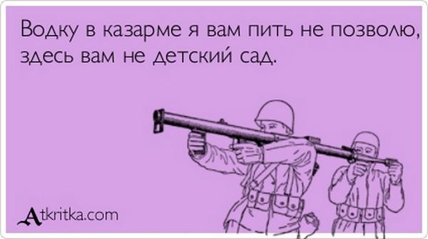 http://sh.uploads.ru/6bGfi.jpg