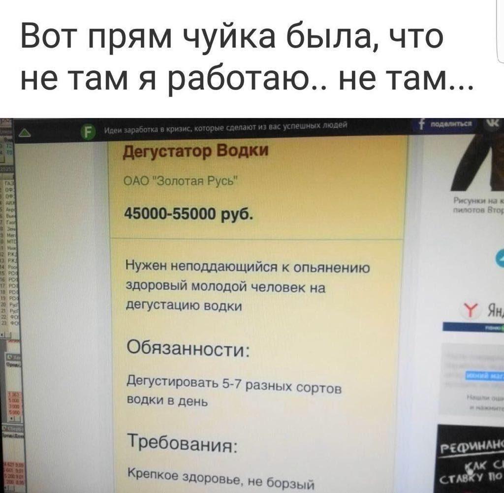 http://sh.uploads.ru/6e54L.jpg