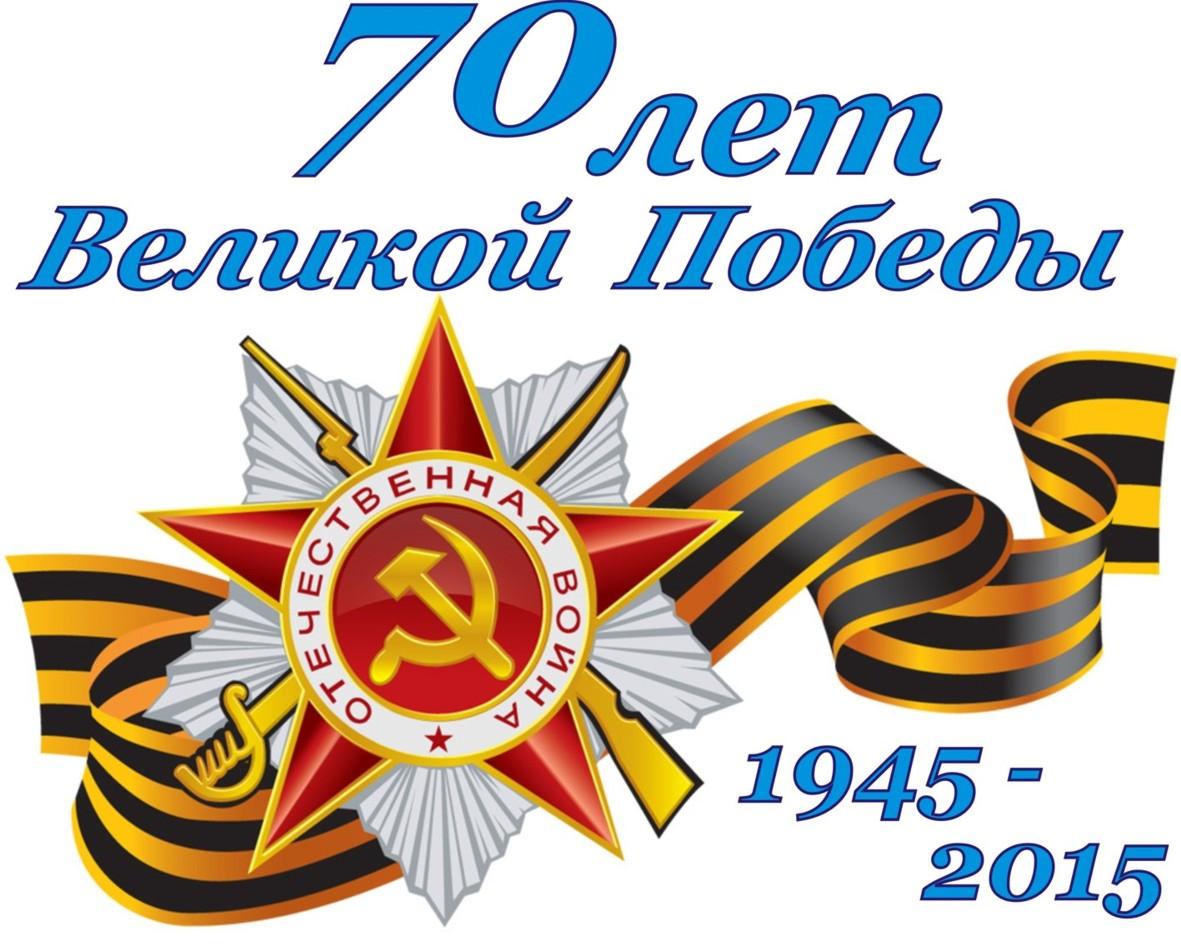 http://sh.uploads.ru/6fzqo.jpg