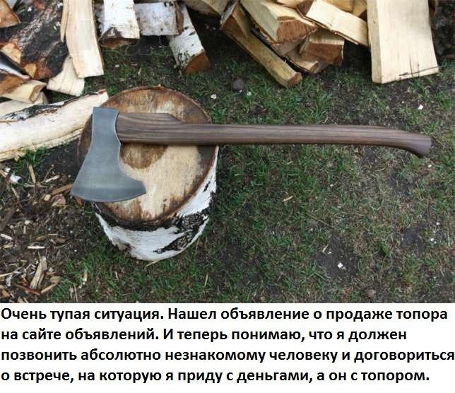 http://sh.uploads.ru/6jGRJ.jpg